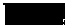 Totem Production Contact Le Creusot Réservation Booking